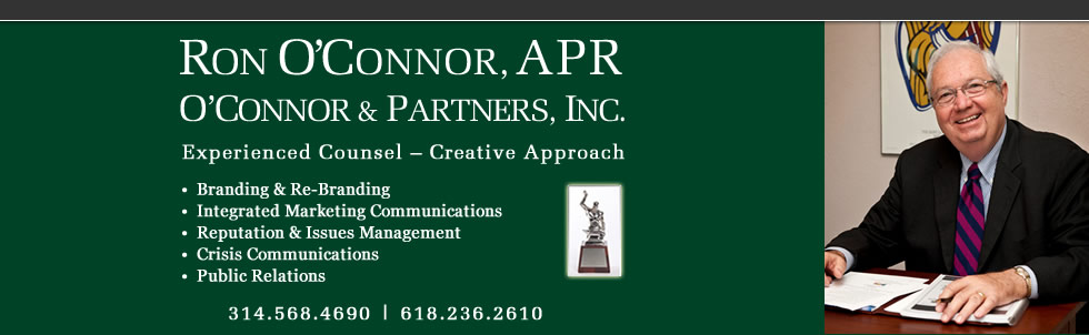 O'Connor & Partners